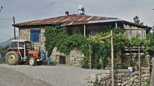 Kaynar Köyü
