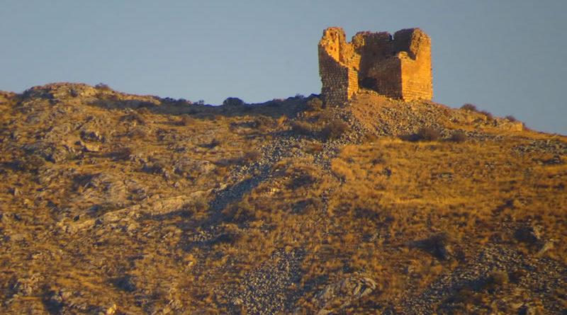 Karacaoğlan Şiirlerinde Maraş