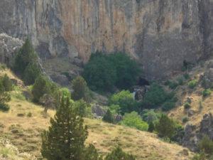 Panoramio (mgöksu) / Suçıkan