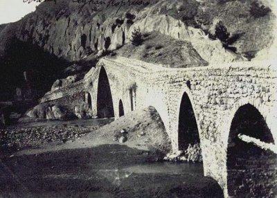 Ceyhan Köprüsü