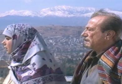 Alemlerin Rabbi – 1986