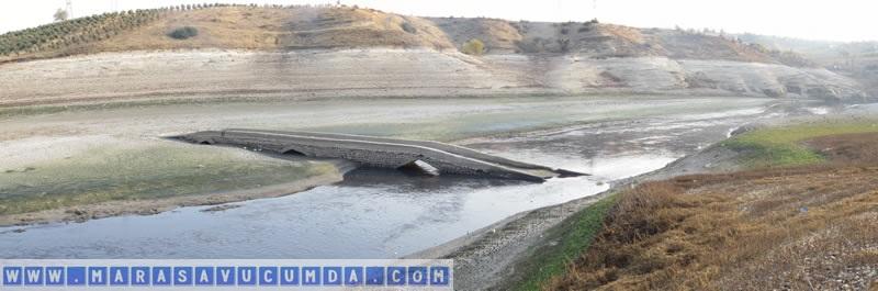 Afşar Köprüsü