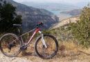 Bisikletle Ceyhan'ın İki Yakası