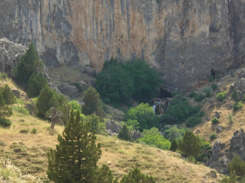 Panoramio (mgöksu) - Suçıkan
