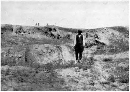 Von der Osten - 1929 - Karahüyük
