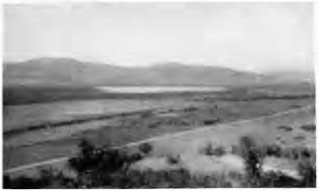 Von der Osten - 1929 - Gölbaşı ve Kanlıdağ