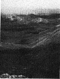 Von der Osten - 1929 - Şardağı