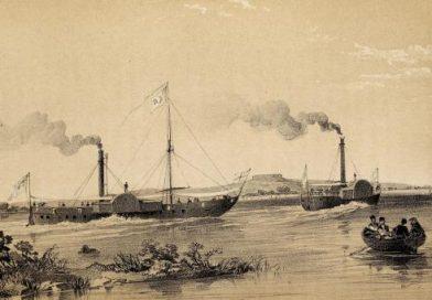 Osmanlı Arşivlerinde Maraş Dağlarından Gemi İnşası İçin Temin Edilen Keresteler