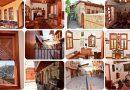 Dulkadiroğlu Tematik Mutfak Müzesi