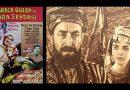 Karacaoğlan'ın Kara Sevdası - 1959