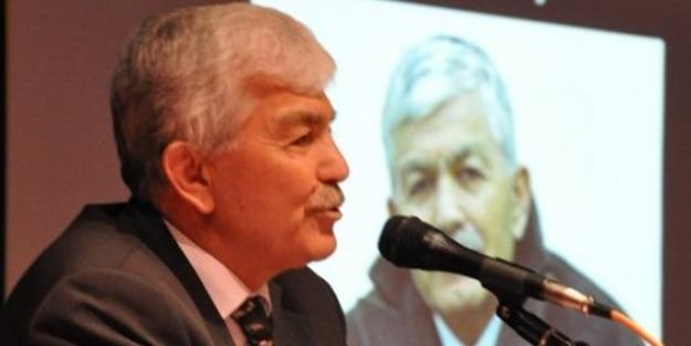Ali Akbaş